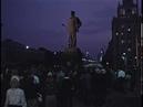 Маяковского пл. как бы 1958 1979 Москва слезам не верит 1 серия
