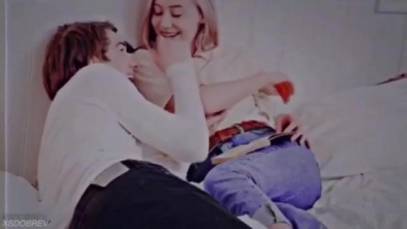 SKAM | Noora William vine