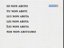 Полиглот итальянский за 16 часов. Урок 1 с нуля с Петровым
