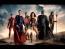 Лига справедливости - второй трейлер 16