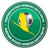 ФФГОШ | Официальная страница