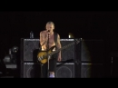 Red Hot Chili Peppers — Live At Bonnaroo Festival (2012)