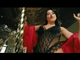Скачать клип Becky G, Natti Natasha - Sin Pijama - 720HD - [ VKlipe.com ]