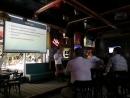 Singularis Lab Live IT Meetup 26 мая