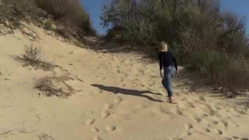 Раймонд Паулс Долгая дорога в дюнах