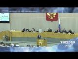 Анонс Прямого эфира.mp4