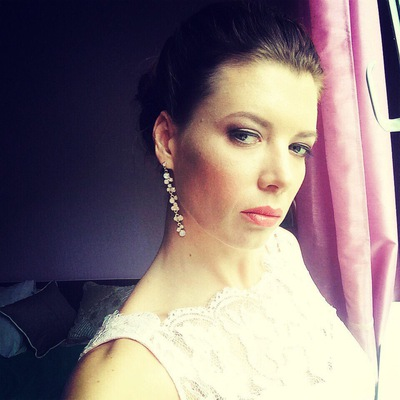 Татьяна Матанова