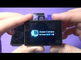 Видеорегистратор HD Smart 3в1 HD720p
