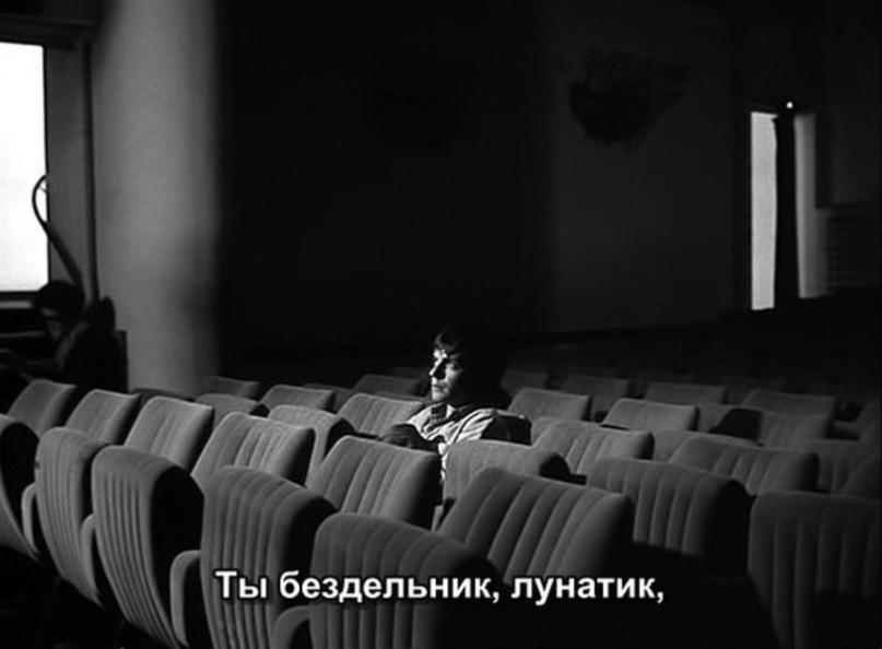 Элина Белая |