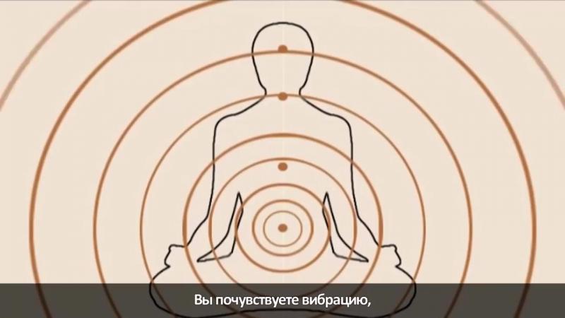 Садхгуру - медитация Иша Крийя