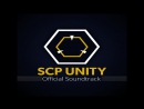 SCP Unity Soundtrack The Refinery SCP 914 Theme