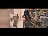 Baby K feat Giusy Ferreri Roma-Bangkok