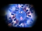 Robbie Williams and Kylie Minogue - Kids (2000) HD