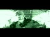 Nonamerz - Ещё Один День  (feat. Ю.Г. &amp Мандр)