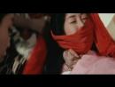 бдсм сцены(bdsm, бондаж, воск, садизм, принуждение, изнасилование) из фильма: Tokugawa onna keizu - 1968 год