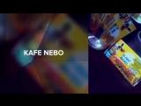 KAFE NEBO
