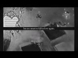 scarlxrd - HELL IS XN EARTH. lyric edit