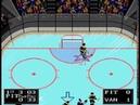 NHL94 s03 t10 g1 partizan VAN Dynamik PIT