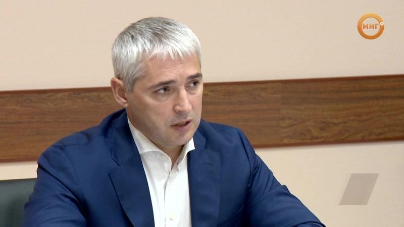 События и факты 17 июля 2018 МИГ ТВ Ноябрьск