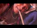 «Затерянный мир Александра Великого (6). Источник цивилизации» (Познавательный, история, 2013)