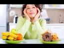 Еда и чувство Наслаждение или рвота Solar Plexus