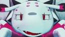 「蜘蛛ですが、なにか?」アニメ化企画進行中PV | Kumo Desu ga, Nani ka? | I'm a spider, so what?