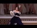 Wiener Staatsoper - Gioachino Rossini: L'italiana in Algeri (Вена, 02.11.2017) - Акт I