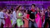 Deewangi Deewangi Full Video Song (HD) Om Shanti Om | Shahrukh Khan