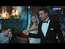Благими намерениями 1 4 серия 2018 HDTVRip 1080p