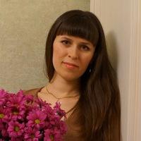 Аватар Марины Бартеневой