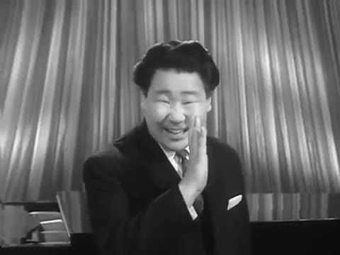 Кола Бельды - Песня оленевода, 1962 г.
