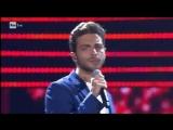 Arena di Verona Il Volo con un Medley (Wind Music Awards )