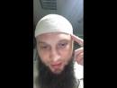 Как заучивать Коран