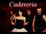 Cadaveria - Out Body Experience