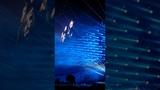 Queen + Adam Lambert Tour 2018 Altice Arena