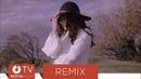 ABBIE No One Marc Rayen John Deeper Remix