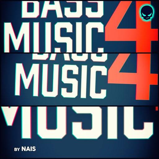 Nais альбом Bass Music 4 (Video Game Music)