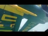 Рядышком (VHS Video)