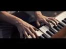 AnnenMayKantereit – Barfuß am Klavier