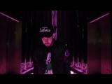 Mike Shinoda (teaser)