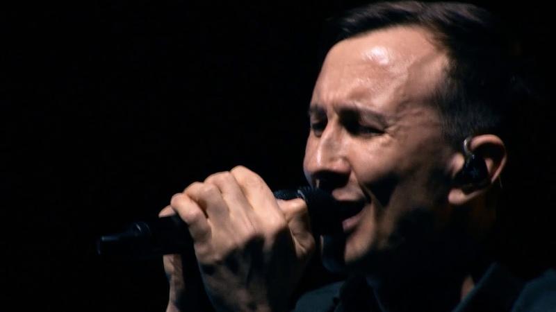 LUMEN ХХ лет | концерт в Adrenaline Stadium | Москва, 30 марта 2018 [FULL HD]