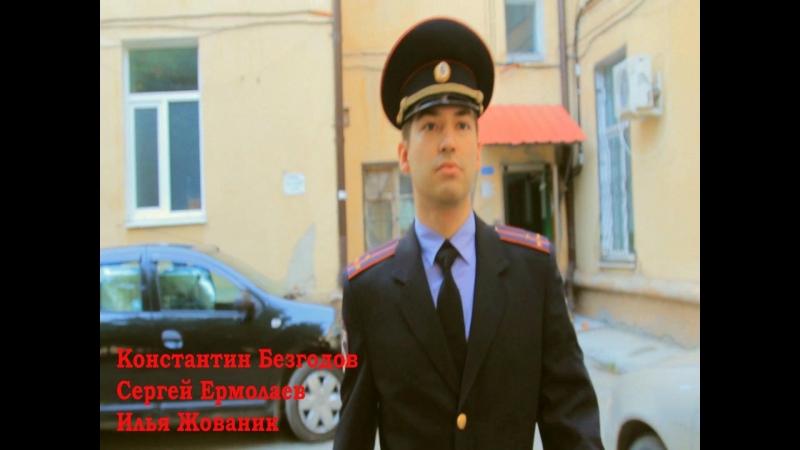 Лейтенант - (Кино, Атаман, Виктор Цой, Группа крови)