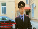 Лейтенант Кино Атаман Виктор Цой Группа крови
