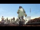 機動戦士ガンダム 鉄血のオルフェンズ OP1 Raise your flag Mobile Suit Gundam Iron Blooded Orphans