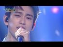 Выступление 180323 GOT7 Thank You Look @ Music Bank