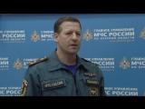 Внимание! В Курской области в период с 03 марта по 04 марта объявлено ШТОРМОВОЕ ПРЕДУПРЕЖДЕНИЕ!