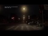 Авария по ул Янковского 20 02 2018г 6 55 утра