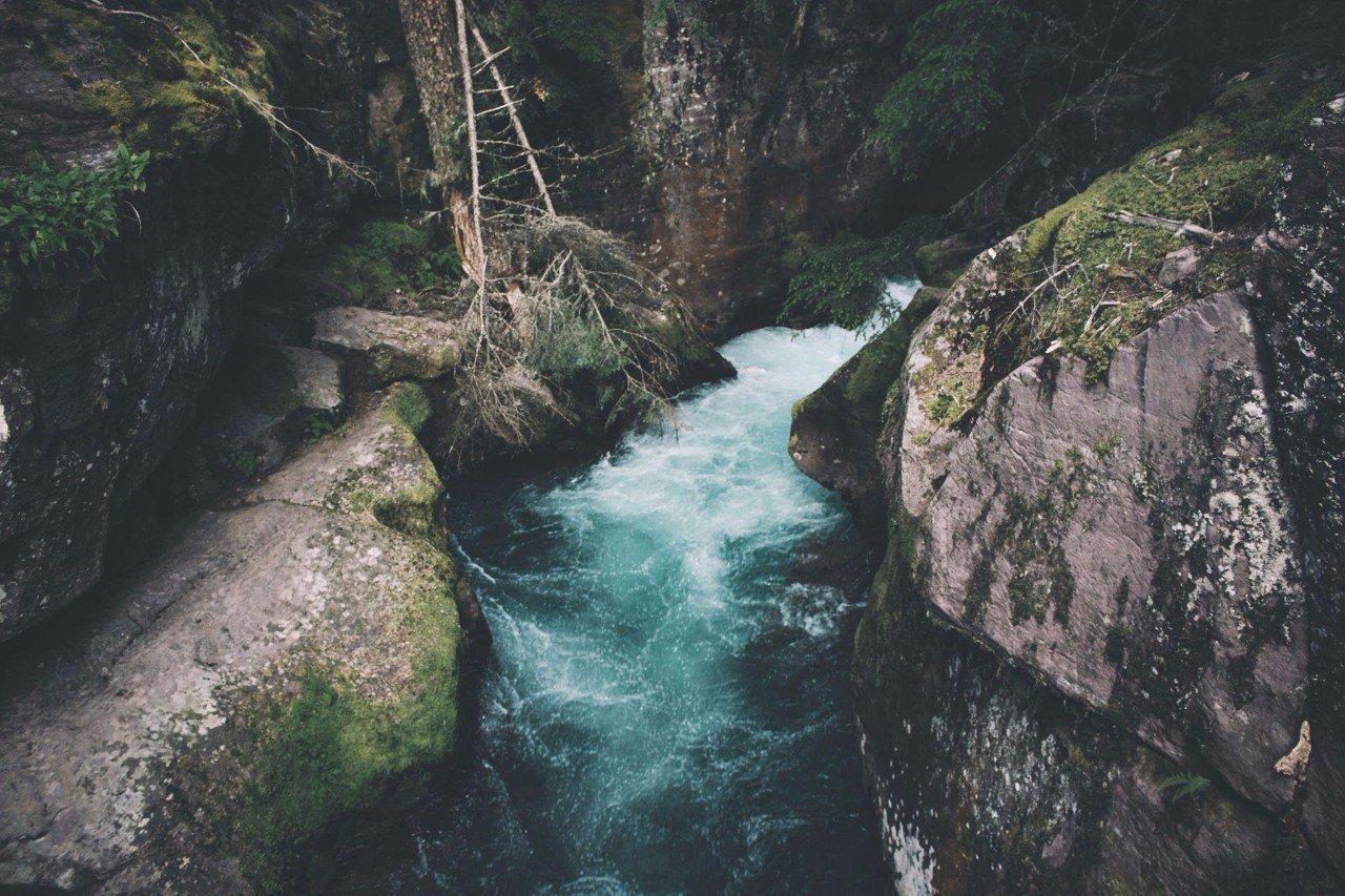 Роскошные пейзажи Норвегии - Страница 37 B-m5uPs1dEA