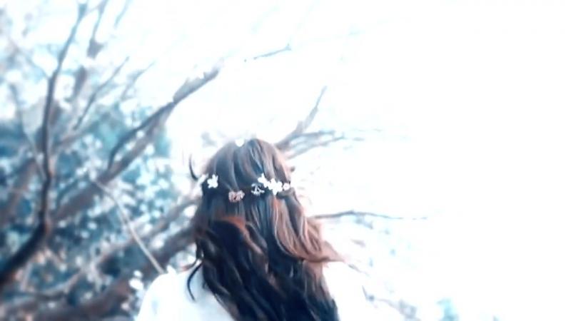 Yoon Na Moo x Gil Nak Won__ I can't help but love you