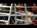 135 АДР vs Сезаро vs Крис Джерико vs Дин Эмброуз vs Кевин Оуэнс vs Сэми Зейн 19 июня 2016 года Money In The Bank 2016